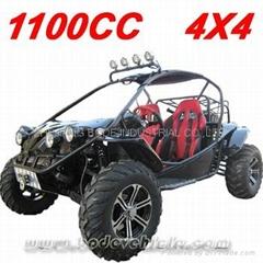 1100CC go kart (Hot Product - 2*)