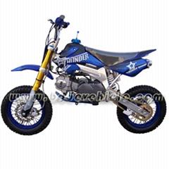 sell new 110cc dirt bike(MC-620)