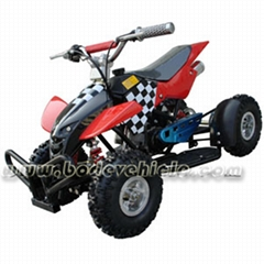 sell 49cc atv(MC-301A)