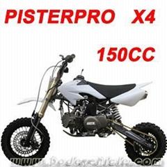 GPX 160CC,YX150CC,YX160CC,GPX 150CC.PISTER PRO DIRT BIKE/PIT BIKE