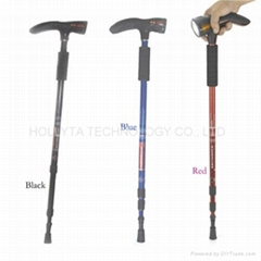 LED Light Flexible Walking Stick