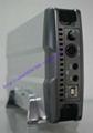 mp4硬盘录像机/DVR/PV