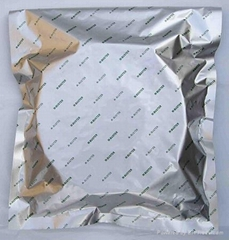 防霉片(不含DMF)