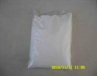 Methomyl Insecticide