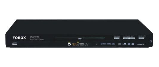 HDMI DVD 1