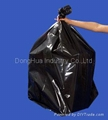 Garbage bag (Hot Product - 1*)