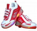 flashing roller shoes with lights 3