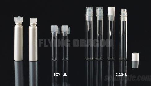 Tester Spray Bottle  4