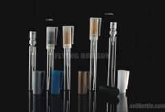 Pen Type Glass Bottle