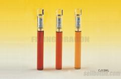 Glass Bottle (CJ15ML)