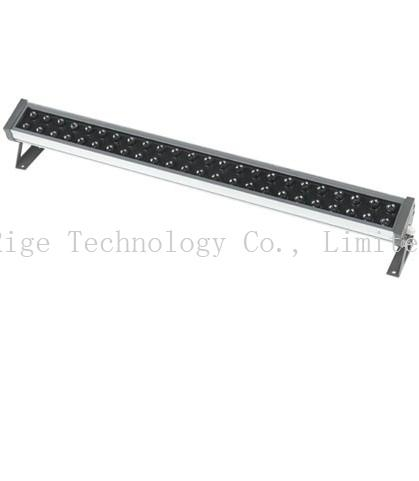 48w outdoor led wall washer light