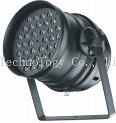 3w led high power led par64,led par can,led stage par lights