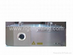 Laser Light RGY600( Three color cartoon laser light)