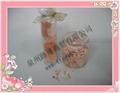 crystal bath salt 4