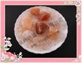 crystal bath salt 1