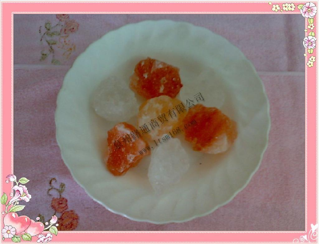 crystal bath salt 2