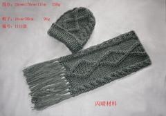 scarf-hat