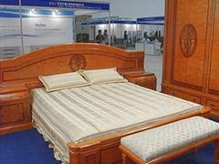 classic bedroom set-V