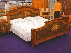 Classic bedroom set--M