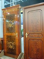 Classic Door Sets