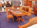 classic dining table--M