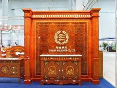 Dalian Maladier Wood Products Co., Ltd