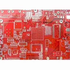 PCB-6-Layer-Board-025-.jpg