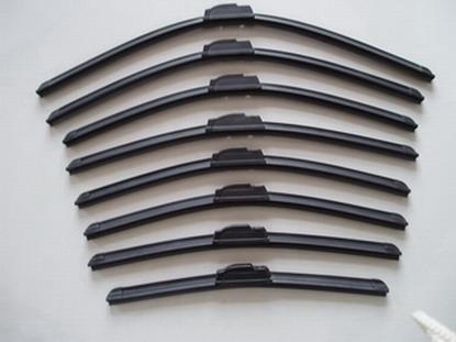 wiper blade 1