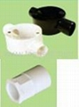 PVC accessories (Hot Product - 1*)