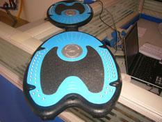 活力板,两轮滑板,滑板
