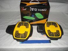 活力板,两轮滑板,陆地冲浪板
