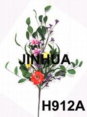 artificial flower ,craft
