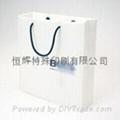 環保袋印刷 4