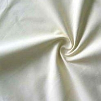 Polyester Rayon Satin Flannelette