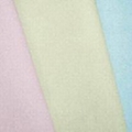 Polyester/Cotton Interweave Stretch