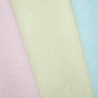 Polyester/Cotton Interweave Stretch Fabric
