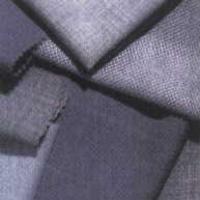 T/R Blend Fabric