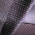 Rayon/Polyester