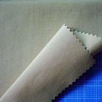 Nylon Taslan & Cordura Fabric