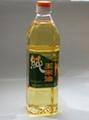 Corn Oil 1