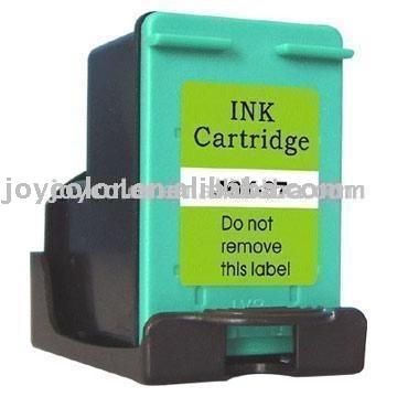 惠普打印机墨盒 1