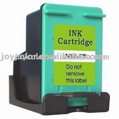 惠普打印机墨盒