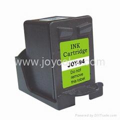 Ink Cartridge (HP Ink Printer Compatible)