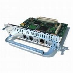 Cisco Modules Network Module