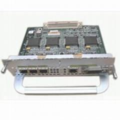 Cisco modules Interface Modules