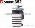 施樂複印機出租上海維修 2