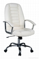 office chair,office fruniture  office leather chair 1