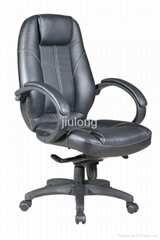 office chair,office fruniture  office leather chair