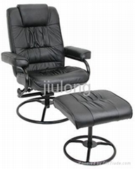 recliner,leisure chair  and massage  chair