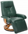 recliner ,massage  chair,leisure chair